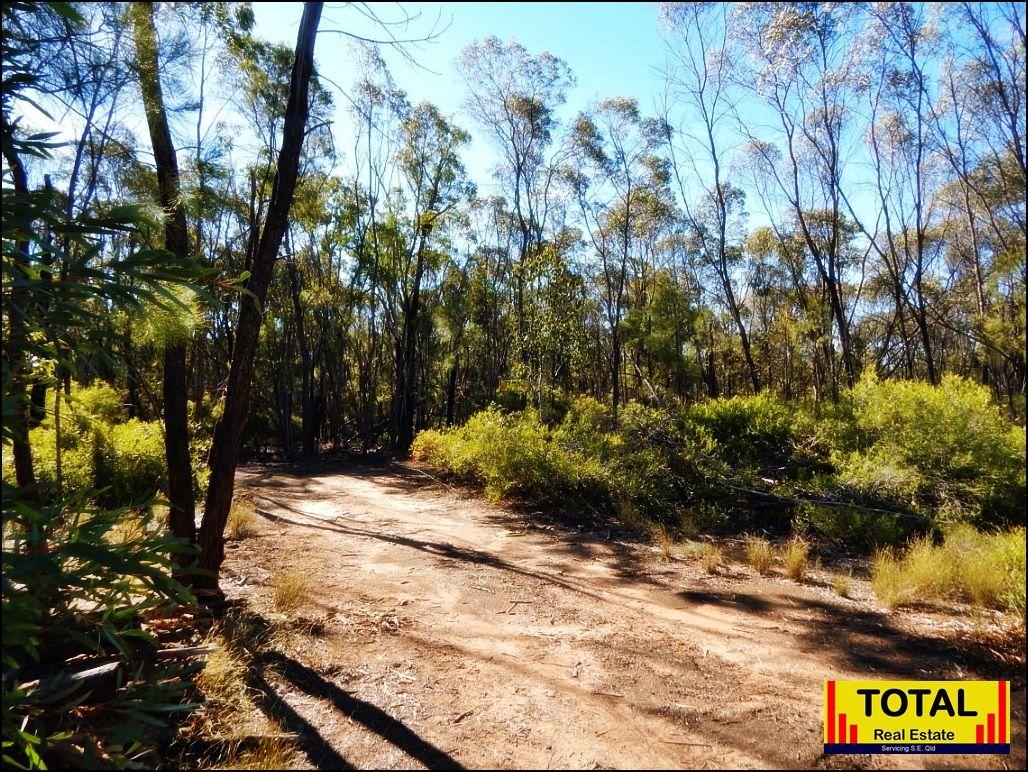0 Belar, Millmerran QLD 4357, Image 1
