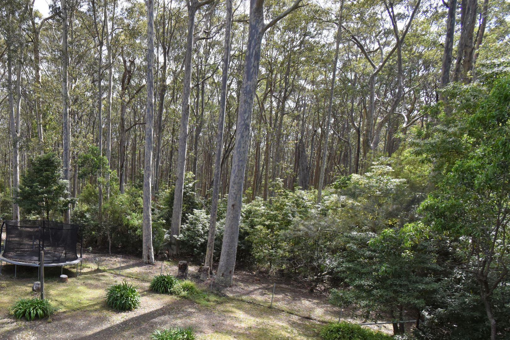 8 Johnston Way, Mystery Bay NSW 2546, Image 1
