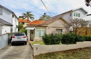 Picture of 3 Roe Street, North Bondi NSW 2026