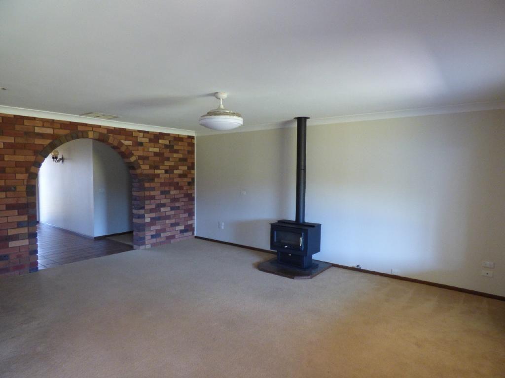55 Hay Street, Cootamundra NSW 2590, Image 1