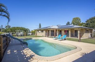 Picture of 11 Feltom Court, The Dawn QLD 4570