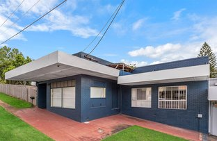 Picture of 120 Clifford Street, Stafford Heights QLD 4053