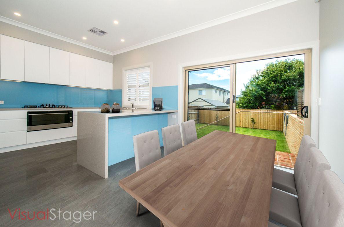 12 Giles Street, Chifley NSW 2036, Image 0