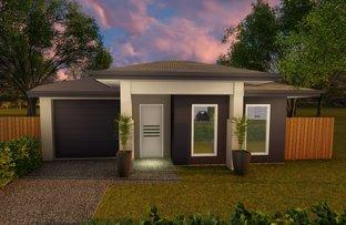 Lot 4 Appletree Drive, Jensen QLD 4818