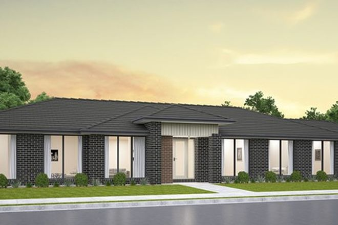 Picture of 343 Paramount Drive, WARRAGUL VIC 3820