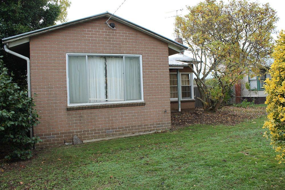 19 Kokoda Avenue, Hamilton VIC 3300, Image 1
