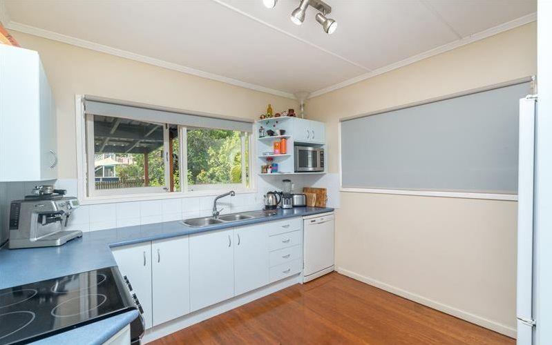 19 Sunbury Street, Geebung QLD 4034, Image 2