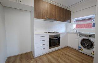 Picture of 5/27 Victoria Avenue, Penshurst NSW 2222