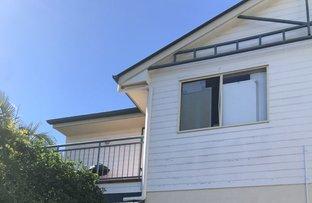 Picture of 3/72 Gainsborough Street, Moorooka QLD 4105