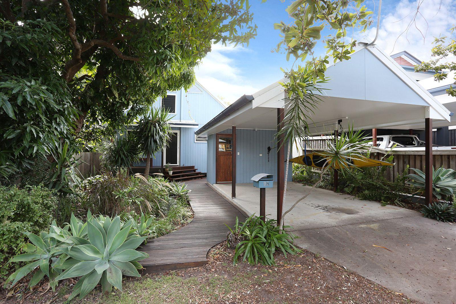 95 Adam Street, Wynnum QLD 4178, Image 0