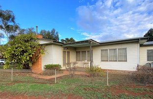 Picture of 1 Booroomugga Street, Cobar NSW 2835