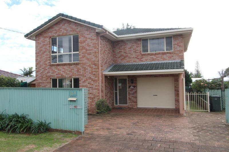 31A Savoy Street, Port Macquarie NSW 2444, Image 0