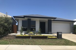 Picture of 17 Sunday Court, Burpengary East QLD 4505