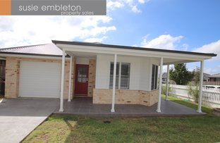 Picture of 20 Wallis Ave, Renwick NSW 2575