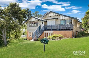 Picture of 11 Bryant Street, Ashgrove QLD 4060