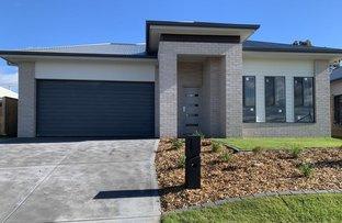 Picture of 15 MCGLINCHEY CRESCENT, Thornton NSW 2322