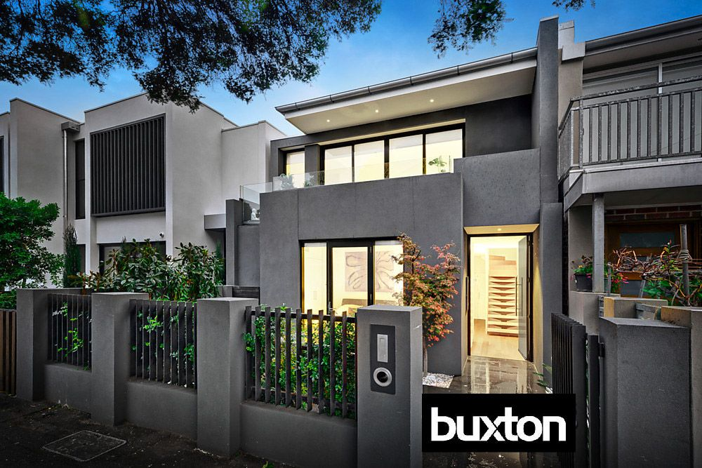 164 Dow Street, Port Melbourne VIC 3207, Image 0