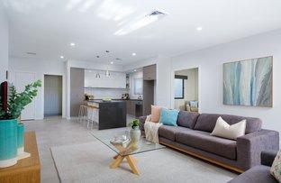 Picture of Apartment 1/423 Swift Street, Albury NSW 2640