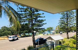 Picture of 108/1 RAINBOW BEACH ROAD, Rainbow Beach QLD 4581