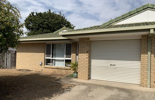 Picture of 1/6 Broadfoot Drive, Goodna QLD 4300
