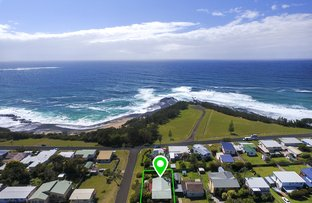 48 Highview Drive, Dolphin Point NSW 2539