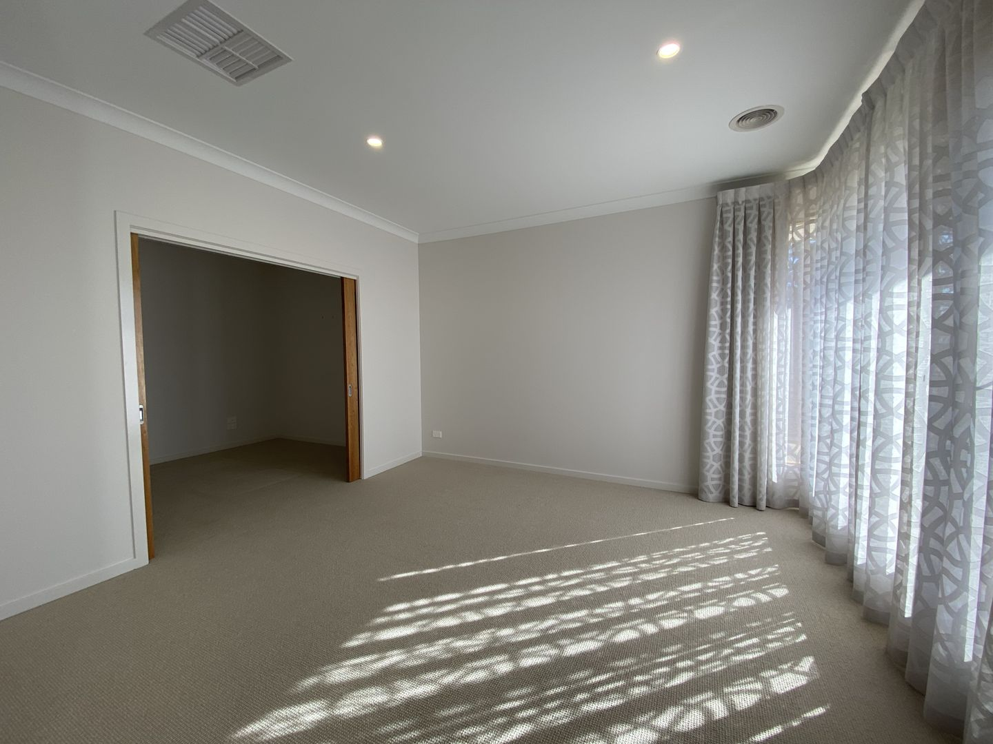 10 Curley Court, Thurgoona NSW 2640, Image 1