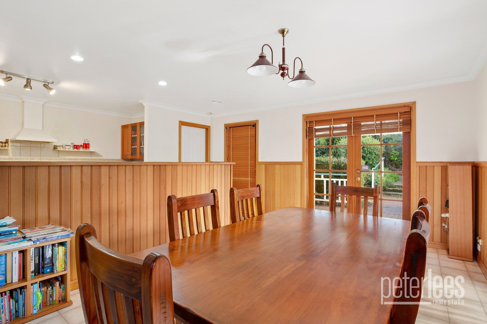 11 Freshwater Point Road, Legana TAS 7277, Image 0