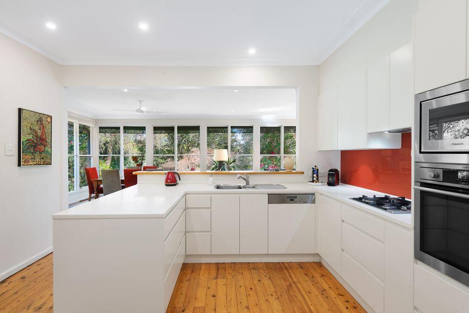 143a Livingstone Avenue, Pymble NSW 2073, Image 2