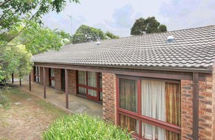 Picture of 15 Middleton Pl, Picton NSW 2571
