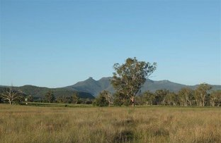 Lot 3/1557 Kaputar Rd, Narrabri NSW 2390