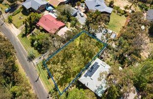 Picture of 9 Kangaroo Street, Lawson NSW 2783