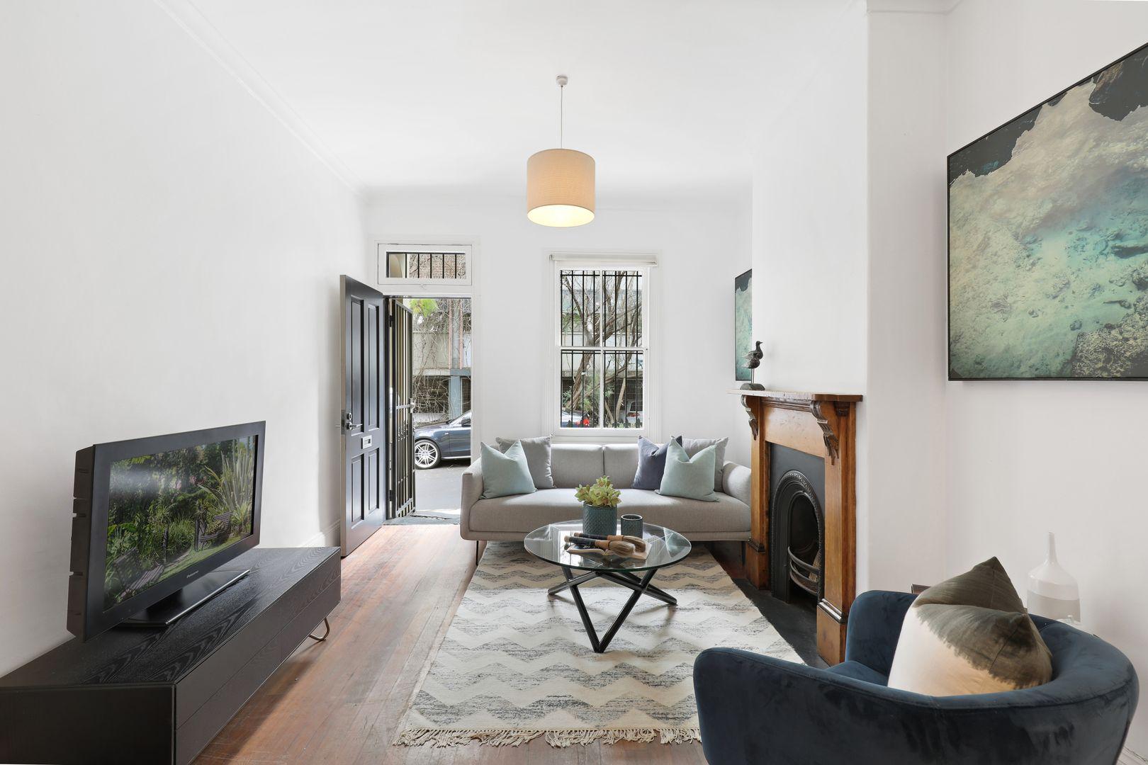 22 Whitehorse Street, Newtown NSW 2042, Image 1