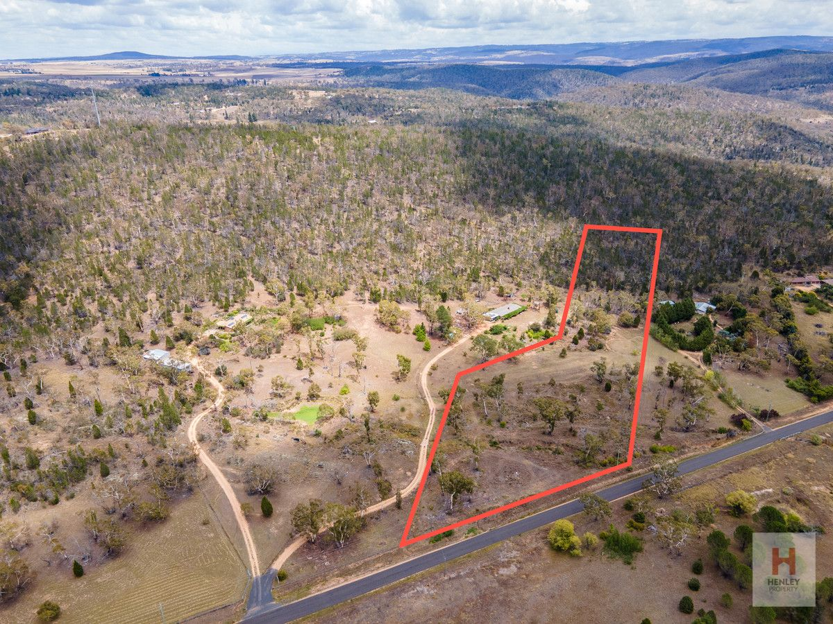 699 Mittagang Road, Cooma NSW 2630, Image 1