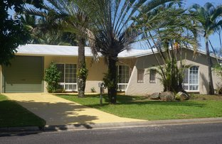 Picture of 75 Bathurst Drive, Bentley Park QLD 4869