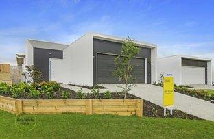 Picture of 13 Rise Crescent, Pimpama QLD 4209