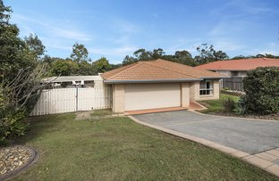 Picture of 47 Margery Street, Thornlands QLD 4164