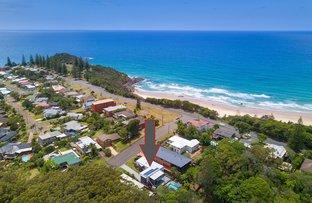 Picture of 40 Parklands Close, Port Macquarie NSW 2444
