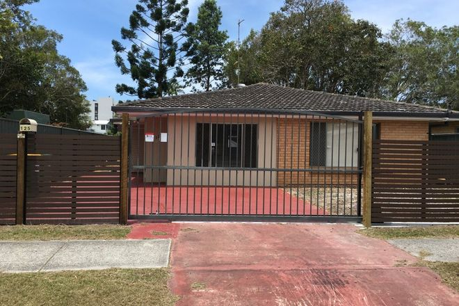 Picture of 125 Muir St, LABRADOR QLD 4215