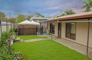 Picture of 24 Ariel Avenue, Kingston QLD 4114
