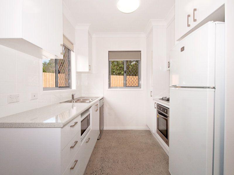 3/17 Foote Street, Acacia Ridge QLD 4110, Image 0