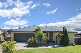 Picture of 126 Shearwater Boulevard, Shearwater TAS 7307
