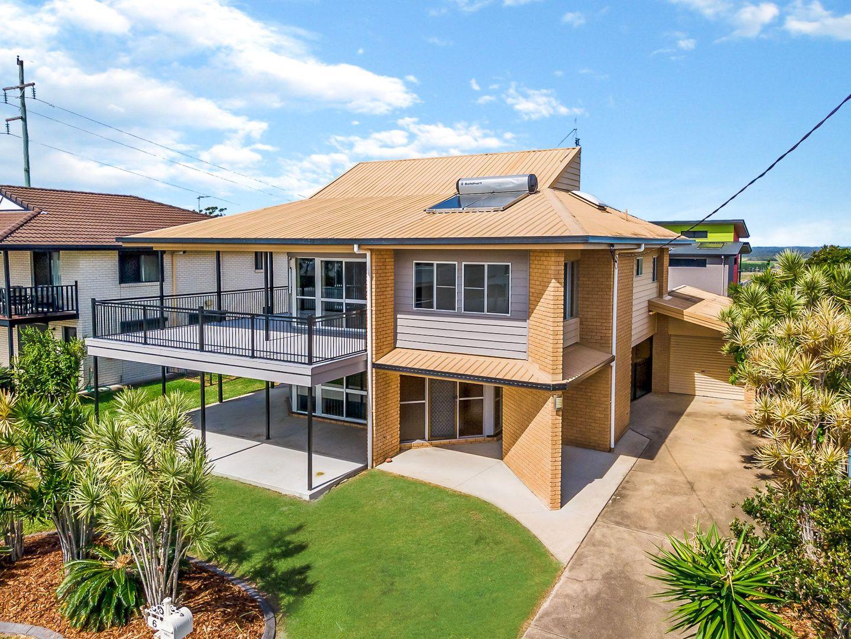 6 Regency Avenue, Urraween QLD 4655, Image 0