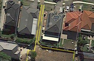 4B Angelina Crescent, Cabramatta NSW 2166