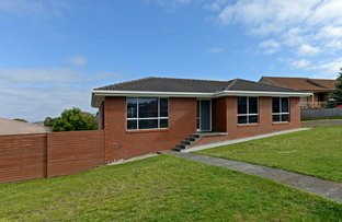 Picture of 29 Woodleigh Drive, Oakdowns TAS 7019