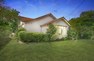 Picture of 98 Bambra Road, Caulfield VIC 3162