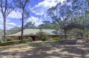 Picture of 15c Green Parade, Valley Heights NSW 2777