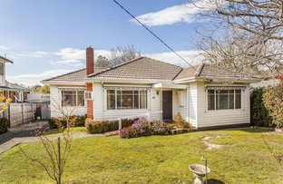 Picture of 25 Reserve Avenue, Mitcham VIC 3132