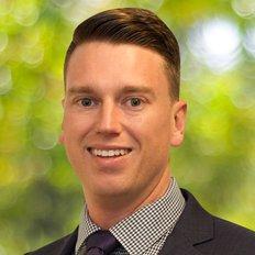 Chase Bradshaw, Sales representative
