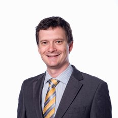 Jared Cochrane, Director