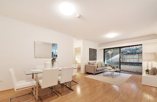 3/164 Hampden Road, Artarmon NSW 2064